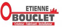 Avis Boucletetienne-technal.fr