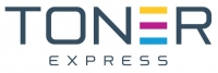 toner-express.com