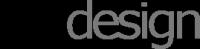 mydesign.com