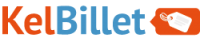 kelbillet.com