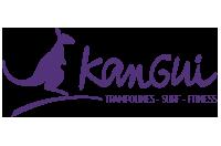 kangui.com