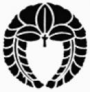 maison-japon.com