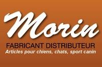 morinfrance.com