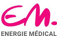 Avis Energie-medical.fr
