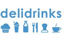 delidrinks.com