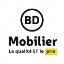 bd-mobilier.com