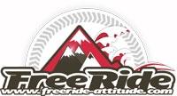 freeride-attitude.com