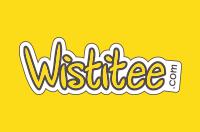 wistitee.com