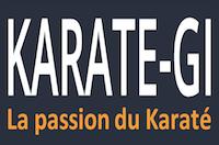 karate-gi.fr