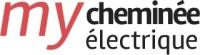 my-cheminee-electrique.com