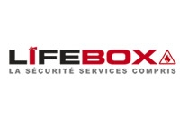 lifeboxsecurity.fr