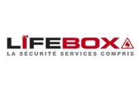 Avis Lifeboxsecurity.fr