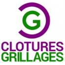 clotures-grillages.com