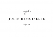 http://www.joliedemoiselle.fr