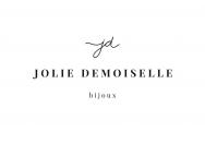 Avis Joliedemoiselle.fr
