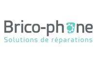 brico-phone.com