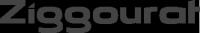 ziggourat.com