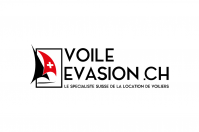 voile-evasion.ch