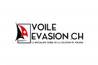 Avis Voile-evasion.ch