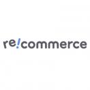 recommerce.com