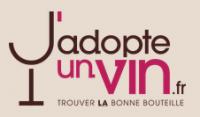 jadopteunvin.fr