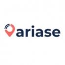 ariase.com