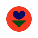 www.leslipfrancais.fr