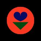 Avis Leslipfrancais.fr