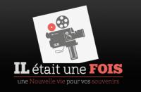Avis Transfert-bobines.fr