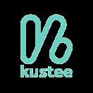kustee.com