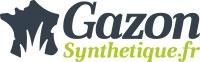 https://www.gazon-synthetique.fr