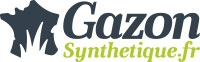 https://www.gazon-synthetique.fr