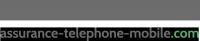 assurance-telephone-mobile.com