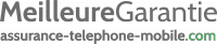 Avis Assurance-telephone-mobile.com