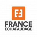 france-echafaudage.com