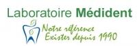 Avis Laboratoire-medident.fr
