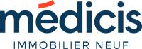 medicis-patrimoine.com