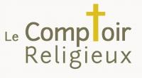 comptoir-religieux.fr