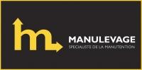 manulevage.com
