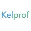 kelprof.com