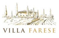 villafarese.com