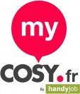 Avis Mycosy.fr