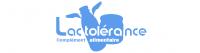 Avis Lactolerance.fr