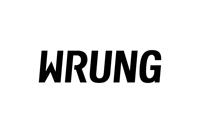 www.wrung.fr