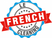 Avis Lefrenchcleaning.fr
