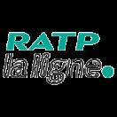 Avis Ratplaligne.fr
