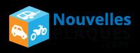 Avis Nouvellesplaques.com