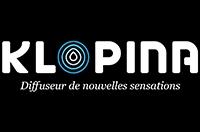Avis Klopina.fr