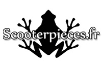 scooterpieces.fr