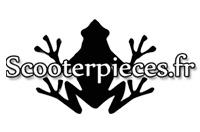 Avis Scooterpieces.fr